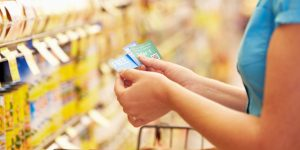 CPG Marketers: Engage Shoppers With Direct Mail