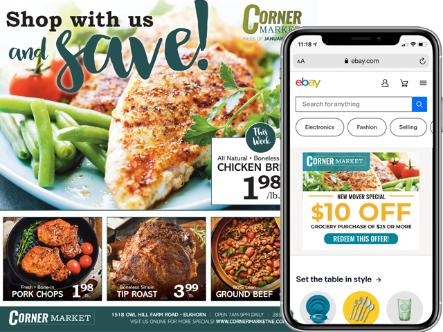 Grocery-Template_Boost_640x480