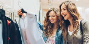 Retailers: Pivot Your Marketing Strategy to Influence Purchasing Decisions and Win in 2021