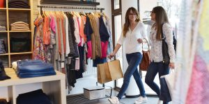 The Holiday Season Starts Now: 4 Things Retailers Need to Know to Win