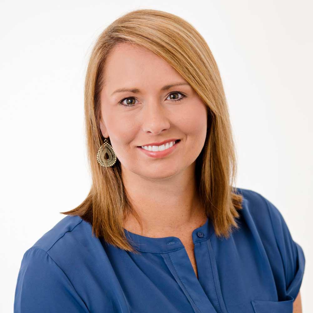 Lori Sigler