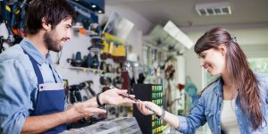 How Can Hardware Stores Attract Customers and Grow Revenue?