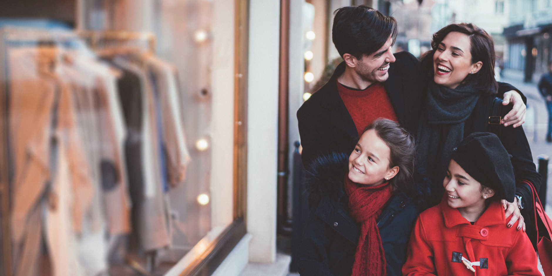 Mspark Predictions for 2019 Holiday Shopping - Mspark