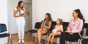 3 Easy Ways Dental Practices Can Win Over Families with Kids