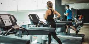 Fitness Centers: Get Back to the Grind to Win in 2021 With Direct Mail