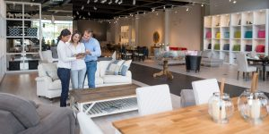 How Furniture Brands Win in the Age of COVID-19