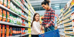 Post-Pandemic Grocery Shopping: 5 Things Grocery Marketers Need to Know