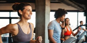 Move Your Audience to Action with a Multi-Channel Gym Marketing Strategy