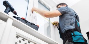 Home Services Providers: Remodel Your Marketing Strategy to Thrive in 2021