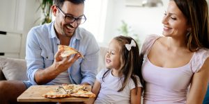 Pizza Marketing Series: The Secret Ingredient to Engaging Consumers and Increasing ROI